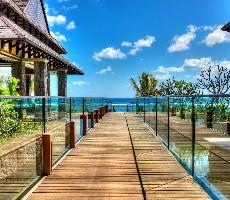 Hotel Westin Turtle Bay