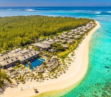 Hotel St. Regis Mauritius