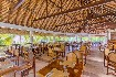 Hotel Casuarina Resort and Spa (fotografie 4)