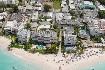 Hotel The Sands Barbados (fotografie 5)