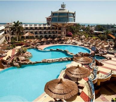 Hotel Sea Gull