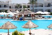 Hotel Grand Seas Hostmark (fotografie 3)