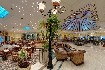 Hotel Ali Baba Palace Resort (fotografie 5)