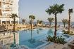 Hotel Royal Star Beach Resort (fotografie 2)