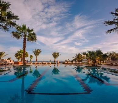 Hotel Royal Star Beach Resort