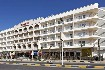 Hotel Royal Star Beach Resort (fotografie 3)