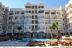 Hotel Royal Star Beach Resort (fotografie 4)
