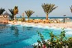 Hotel Royal Star Beach Resort (fotografie 5)