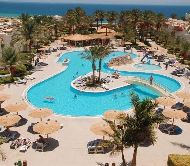 Hotel Palm Beach (hlavní fotografie)