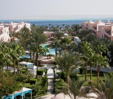 Hotel Le Pacha Resort (hlavní fotografie)
