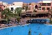 Hotel Jaz Makadi Saraya Resort (fotografie 3)