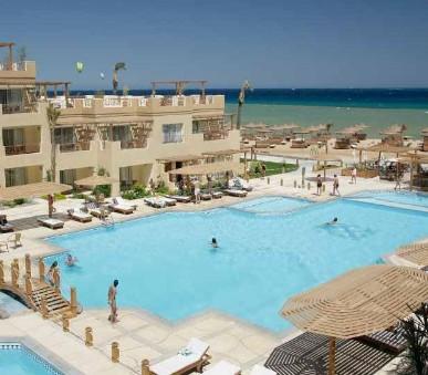 Hotel Imperial Shams Abu Soma Resort (hlavní fotografie)