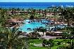 Hotel Amwaj Blue Beach (fotografie 5)