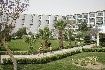 Hotel Shams Safaga (fotografie 3)