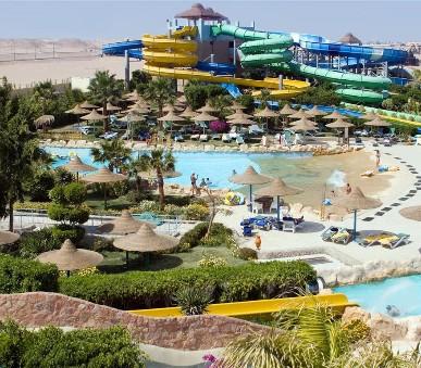 Hotel Titanic Resort Aqua Park (hlavní fotografie)