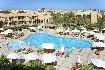 Hotel Three Corners Rehana Resort (fotografie 4)