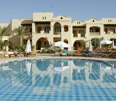Hotel Three Corners Rehana Resort
