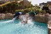 Hotel Titanic Resort Aqua Park (fotografie 3)