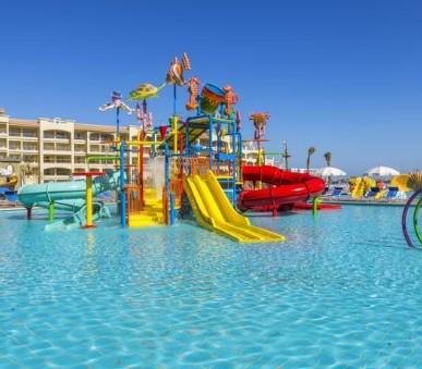 Hotel Pickalbatros Beach Albatros Resort (hlavní fotografie)