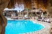 Hotel Caves Beach Resort (fotografie 5)