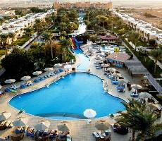 Hotel Golden Beach Resort