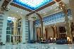 Hotel Royal Lagoons Aqua Park Resort & Spa (fotografie 3)