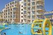 Hotel Sphinx Aqua Park Beach (fotografie 2)