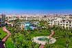 Hotel Serenity Fun City (fotografie 4)