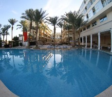 Hotel Panorama Bungalows Aqua Park