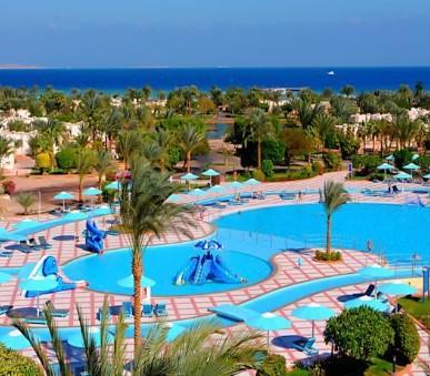 Hotel Pharaoh Azur