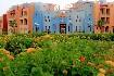 Hotel Lemon & Soul Garden Makadi (fotografie 4)