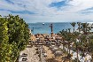 Hotel Elysees Dream Beach (fotografie 2)