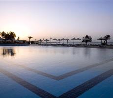 Hotel Old Palace Resort