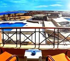 Hotel Viva Blue Resort & Diving