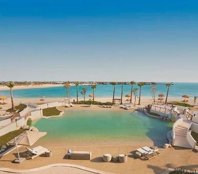 Hotel Banana Island Resort Doha by Anantara (hlavní fotografie)