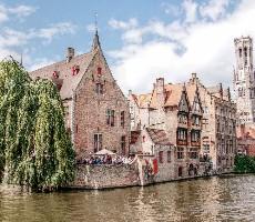 Jan van Eyck a umění jeho doby: Bruggy, Gent, Tournai,...