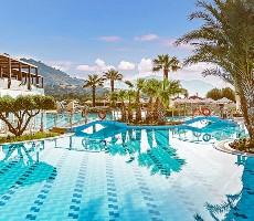 Hotel Lindos Imperial Resort & Spa