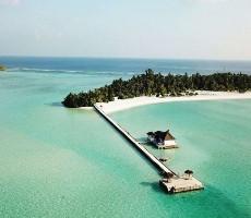 Rihiveli The Dream Maldives