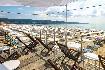Hotel Melia Sunny Beach Resort (fotografie 4)