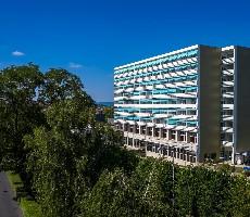 Ensana Thermal Hotel Hévíz (Danubius)
