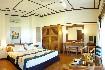 Hotel Adaaran Club Rannalhi (fotografie 2)
