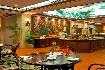 Hotel Damai Beach Resort (fotografie 3)