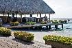Hotel Gangehi Island Resort (fotografie 5)