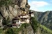Nahlédnutí do Bhútánu (fotografie 5)