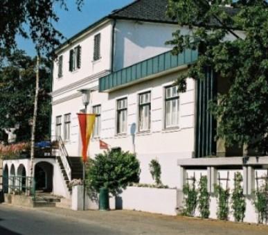 Hotel Drescher