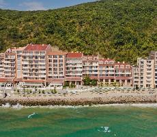 Hotel Royal Bay Elenite