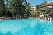 HVD Club Hotel Bor (fotografie 2)