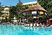 HVD Club Hotel Bor (fotografie 3)