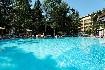HVD Club Hotel Bor (fotografie 4)