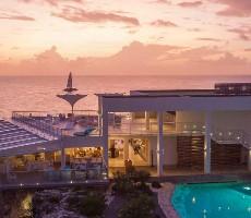 Hotel Sonesta Ocean Point Resort